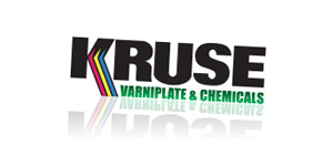 Kruse Chemicals